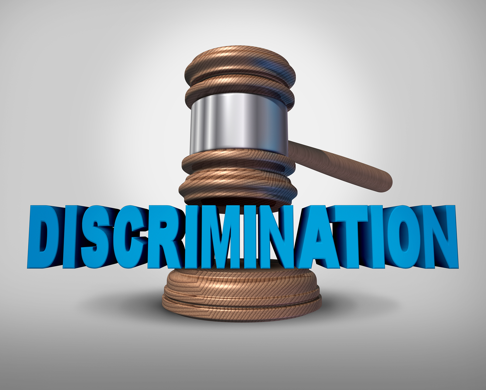 Anti-discrimination policy tips